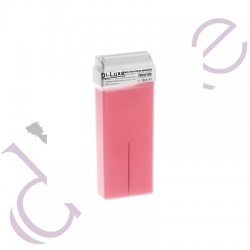 Cera Roll On Rosa 100ml Di-Luxe