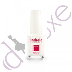 Extreme Care Top Coat Matte Look Effect 10,5ml Andreia