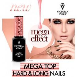 Mega Top UV/LED Victoria Vynn 8ml