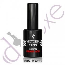 Primer Acid 15ml Victoria Vynn