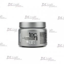 Cera para Cabelo Web TecNiArt 150ml L'Oréal