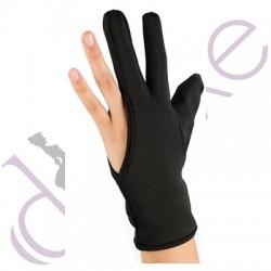 Luva 3 Dedos Protetor Altas Temperaturas