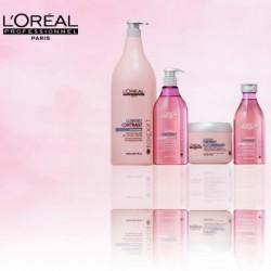 Série Expert - Lumino Contrast - L'Oréal Professional