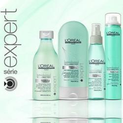 Série Expert - Volumetry - L'Oréal Professional