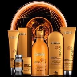 Série Expert - Nutrifier - L'Oréal Professional