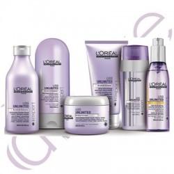 Série Expert - Liss Unlimited - L'Oréal Professional
