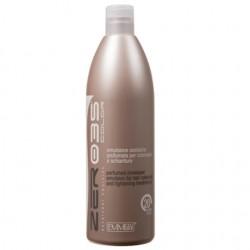 Oxidante em Creme 1000ml - Emmebi