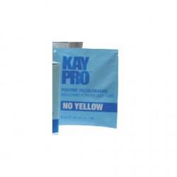 Pó Descolorante Anti-Amarelo emb. 30grs - KayPro