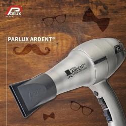 Secador de Mão Ardent Barber-Tech (Barbeiro) - Parlux