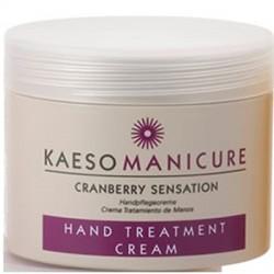 Creme de Tratamento para Mãos Oxicoco 450ml Kaeso