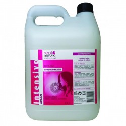 Condicionador 5000ml Real Natura
