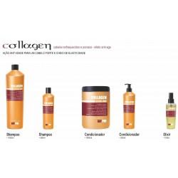 Collagen (Cabelos Enfraquecidos Anti-Idade) - KayPro