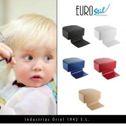 Almofada Especial Crianças - Eurostil