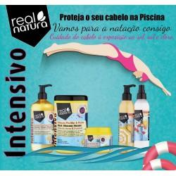 Pro-Mar e Piscina Real Natura