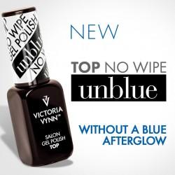 Top Coat sem Goma UnBlue - Victoria Vynn