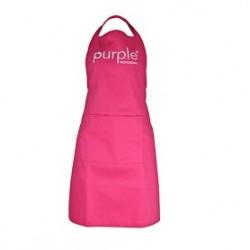 Avental Purple