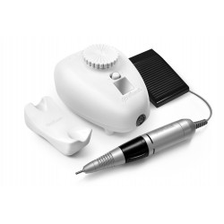 Set Manicure Broca RickiParodi DigitalPro Plus 35000rpm