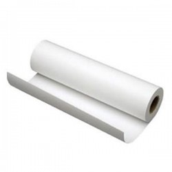 Rolo de Marquesa TNT (Tecido Não Tecido) 14grs - 60cm*100mts