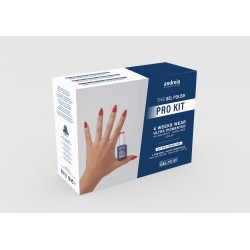 PRO KIT THE GEL POLISH Verniz Gel - Andreia Professional