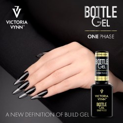 Botlle Gel 15ml - Victoria Vynn