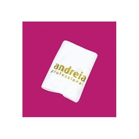 Toalha Manicure - Andreia Professional