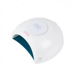 Catalisador SILVER LIGHT UV LED 65 Wts - Pollié