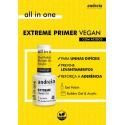 ALL IN ONE  EXTREME PRIMER - Primer com ácidos para unhas difíceis - Andreia Professional